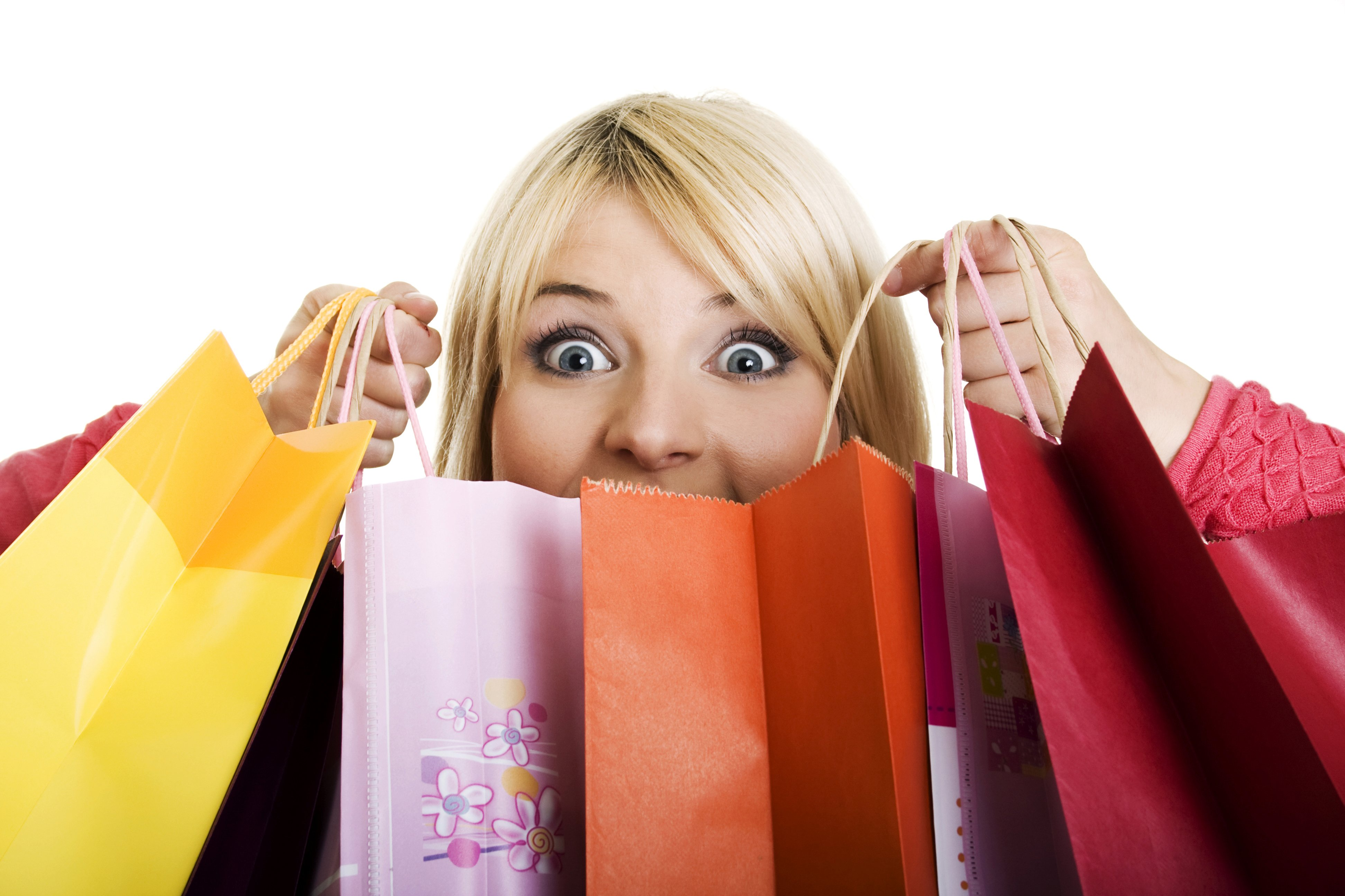 online shopping versus in store shopping essay Read this essay on online shopping vs traditional shopping  the internet has  brought practically every store in the world to the fingertips of  in conclusion i  think that the comparison to online shopping versus traditional shopping is that.
